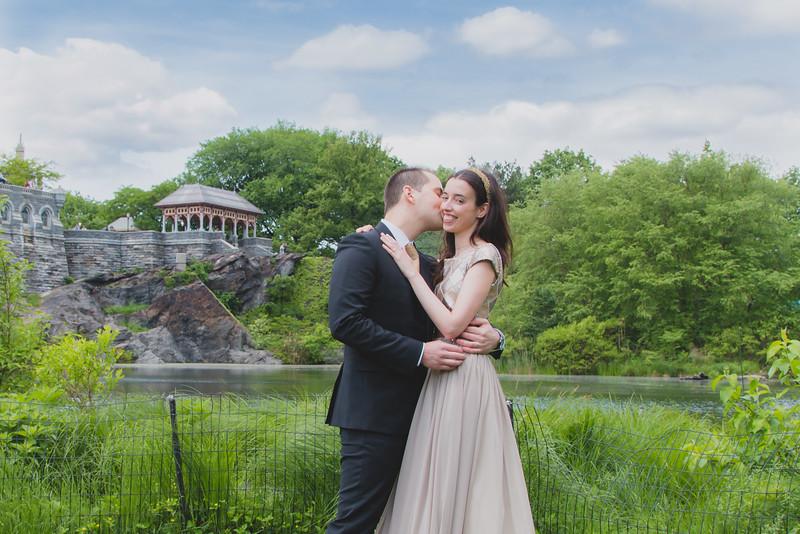 Ismael & Aida - Central Park Wedding-49.jpg