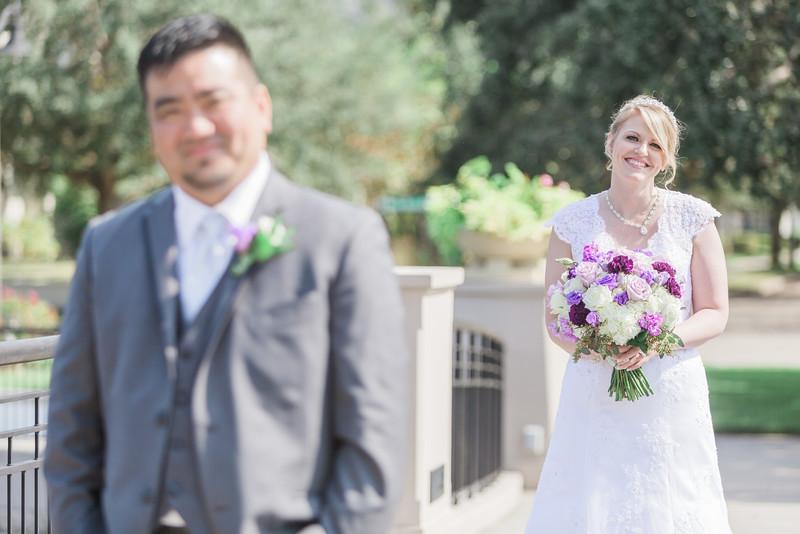 ELP1104 Amber & Jay Orlando wedding 953.jpg