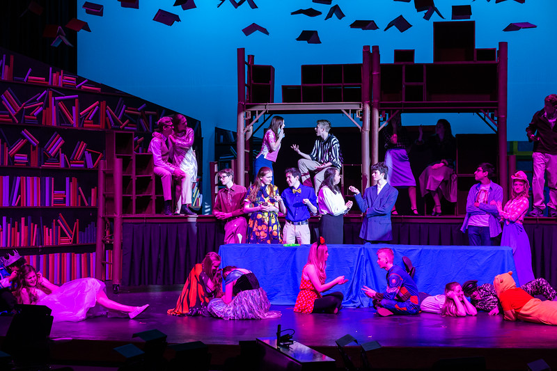 Matilda - Chap Theater 2020-19.jpg