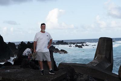 Hawaii proofs