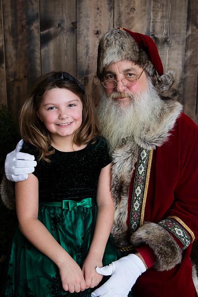 Santa-3230.jpg