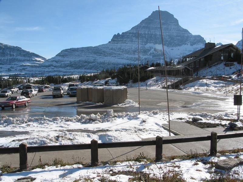 Glacier National Park (100).jpg