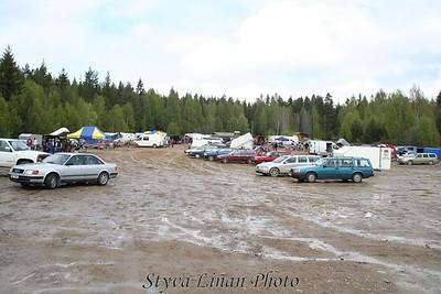 2006-05-21, Stenskottet