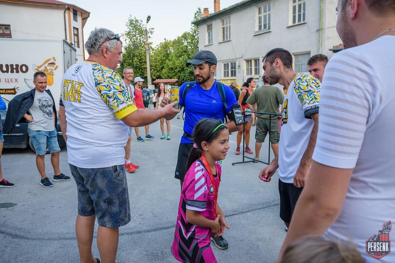 2017-08-19_Orehovo-Final-419.jpg