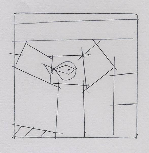 Scanned Image 244.jpg