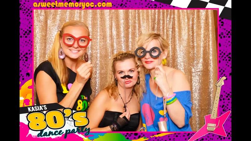 Photo booth fun, Gif, Yorba Linda 04-21-18-96.mp4