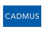 Cadmus Group