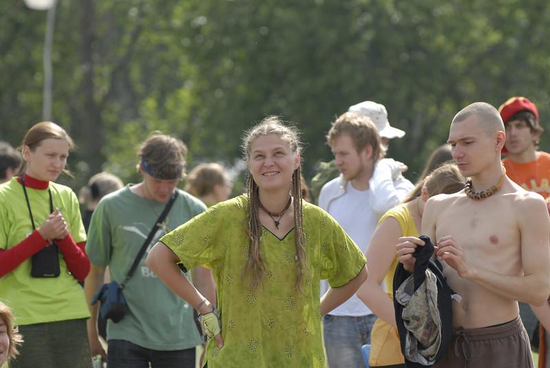 070611 6646 Russia - Moscow - Empty Hills Festival _E _P ~E ~L.JPG