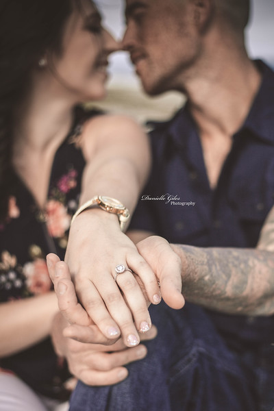 _2_website_couples-55.jpg