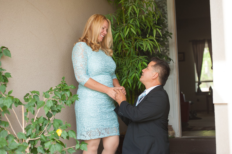 Vanessa Farmer wedding day-53.jpg
