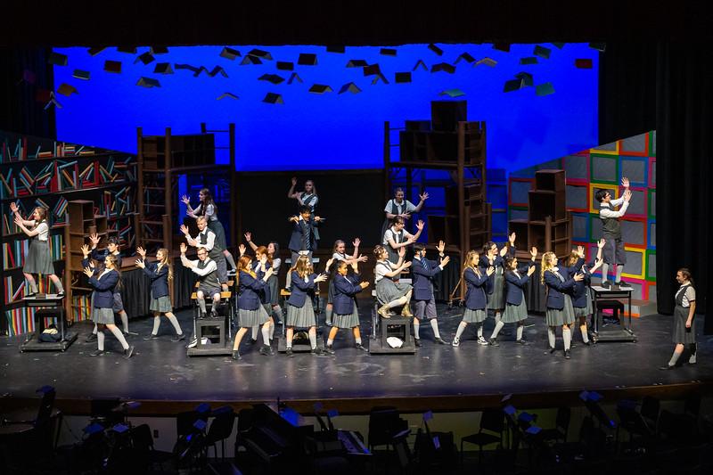 Matilda - Chap Theater 2020-293.jpg