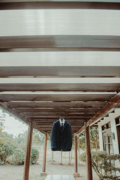 Jay Sheela Wedding-10.jpg