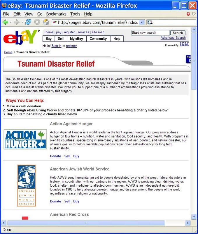 2004-12-30_eBay_Page_For_Tsunami_Relief.JPG