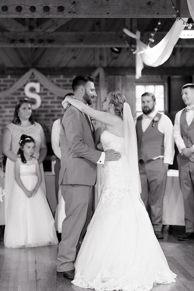 Smithgall_Wedding-1448.jpg