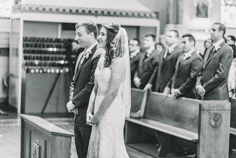 Karley + Joe Wedding-0327.jpg