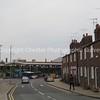 Bus Interchange: Gorse Stacks