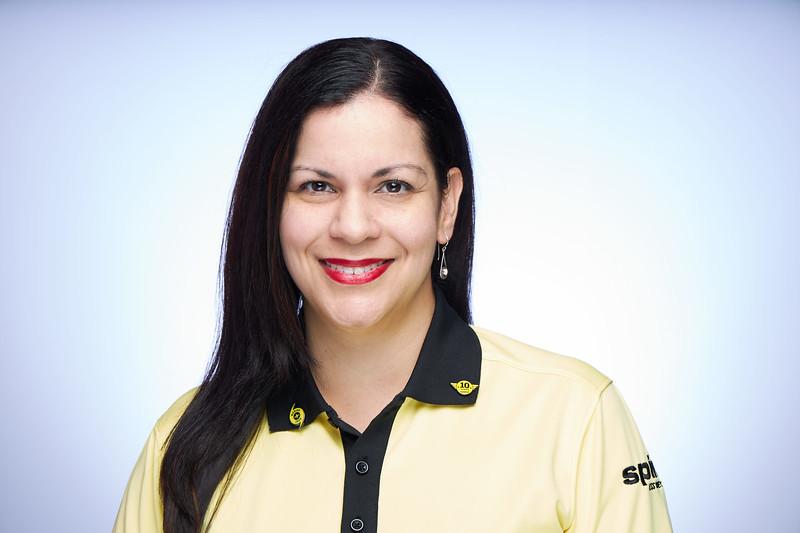 Rosalba Cancel Spirit MM 2020 - VRTL PRO Headshots.jpg