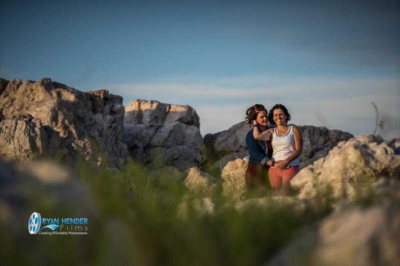 antelope island engagement photo shoot -54.jpg