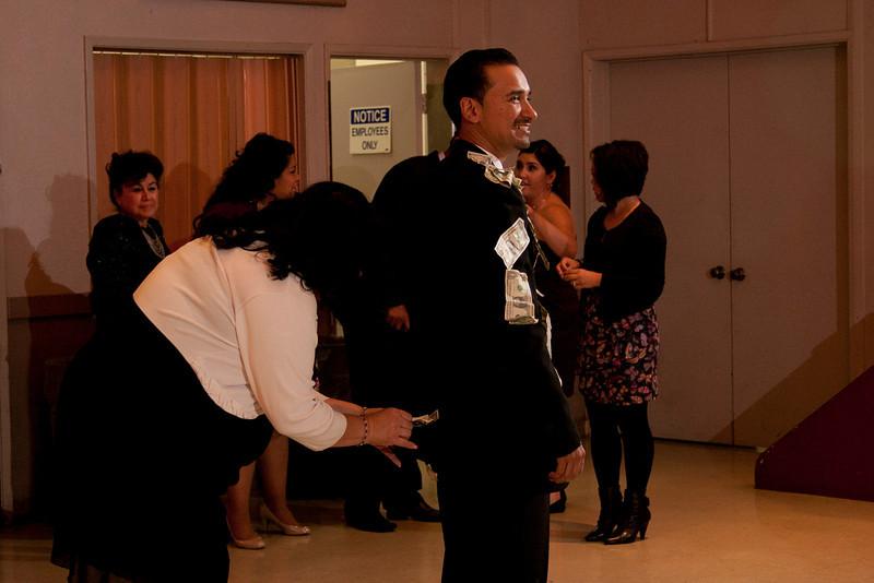 2011-11-11-Servante-Wedding-580.JPG