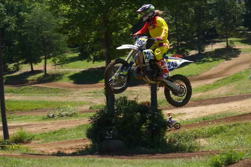 FCA Motocross camp 20170971day2.JPG