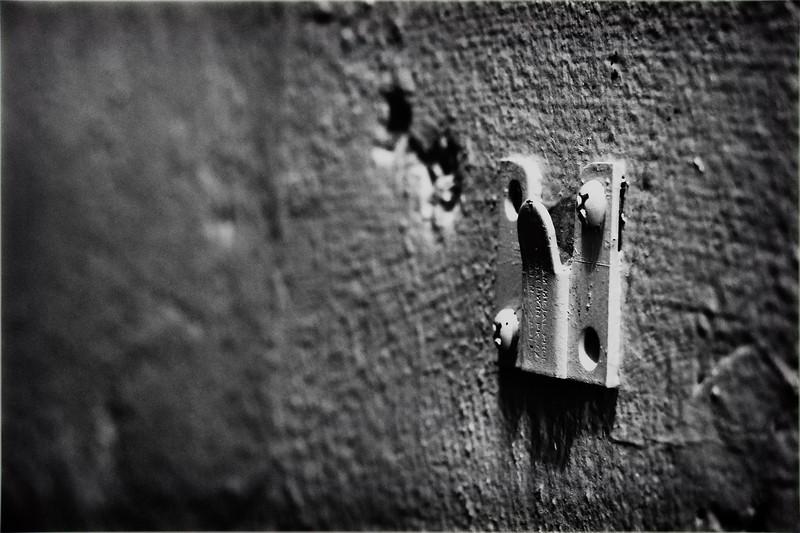 Metalonwall.jpg