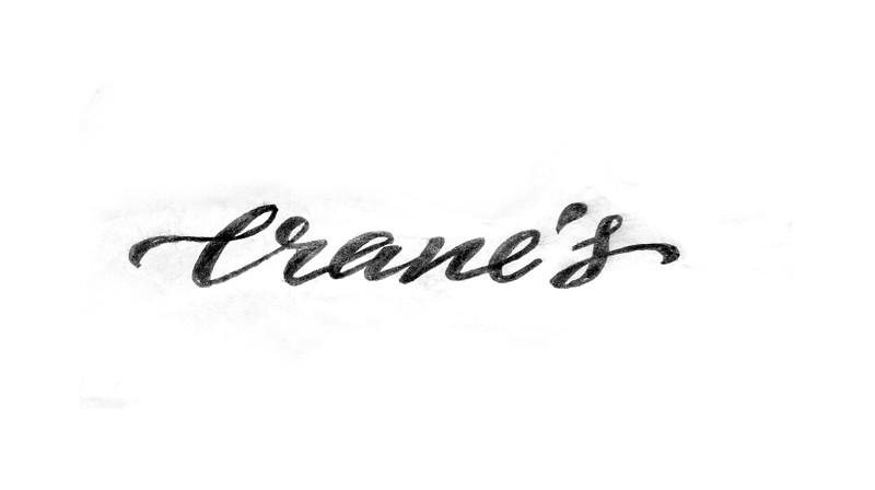 cranes_sketch_6.jpg