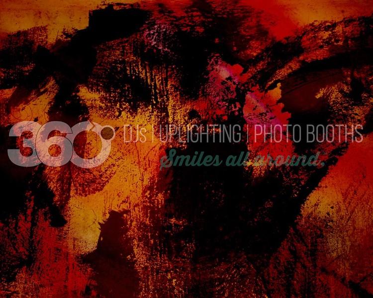 Grunge 12_batch_batch.jpg