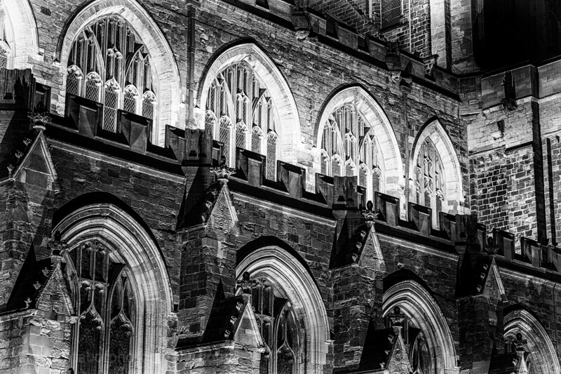 Cathedral at night mono-6.jpg