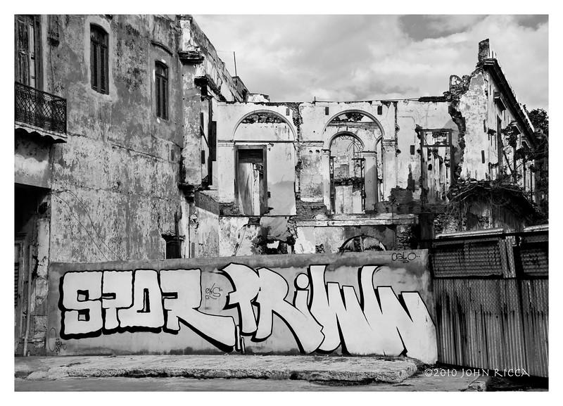 Havana Street Art 6.jpg