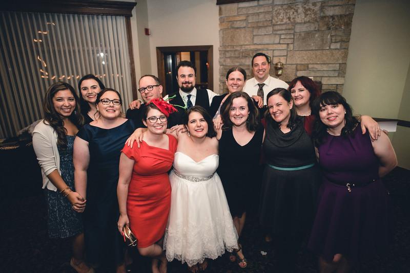 Chicago Wedding Engagement Photographer 1844.jpg