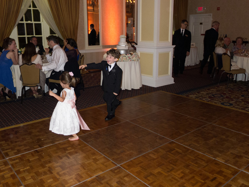 Rick and Kristen Wedding-102.jpg