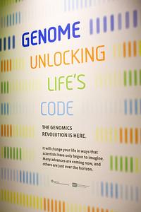 NMNH Genome 06-13-13