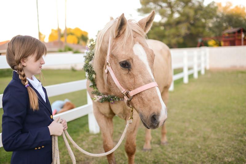 Equestrian Birthday Tea Tikkido (64 of 84).JPG
