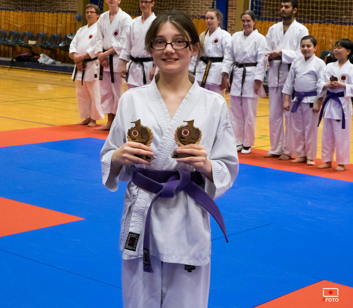Taastrup karate klubmesterskab 2014 -DSCF7984.jpg