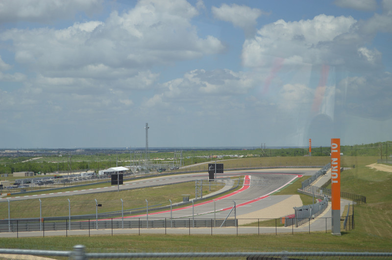 516 - Circuit of the Americas.JPG
