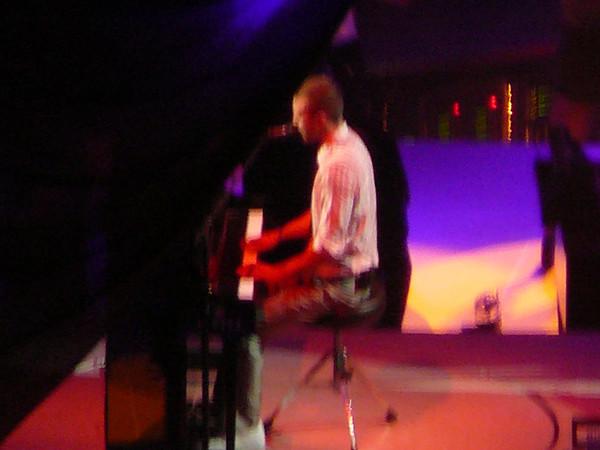 Justin Timberlake 193