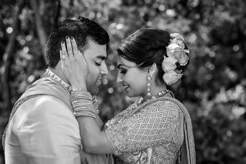 Hindu weddings-40.jpg