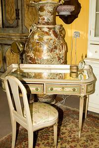 Baileywyck Antiques
