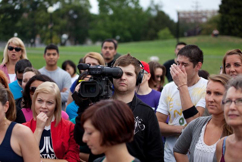 flashmob2009-258.jpg