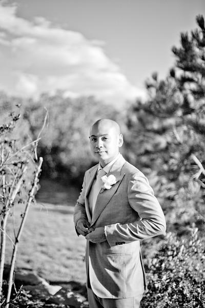 denver wedding photographer-5-3.jpg