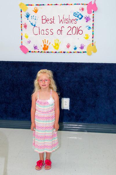 Mackenna Graduation 2016 187.jpg