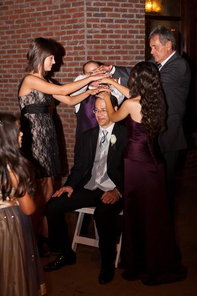 Alexandra and Brian Wedding Day-763.jpg