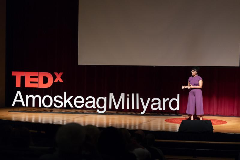 TedxAM18-4827.jpg