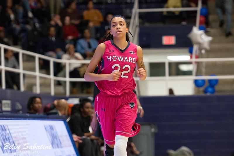 20190218 Howard Women vs. NC Central 849.jpg