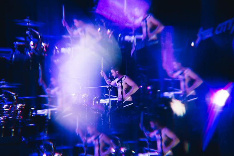 Pittsburgh Concert Photographer - Steel City Sabath-234.jpg