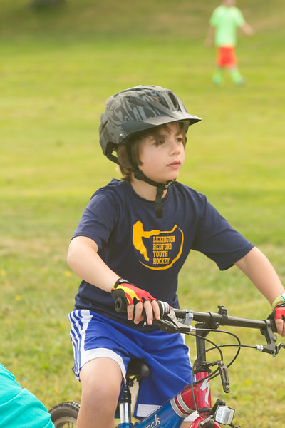 PMC Lexington Kids Ride 2015 4_.jpg