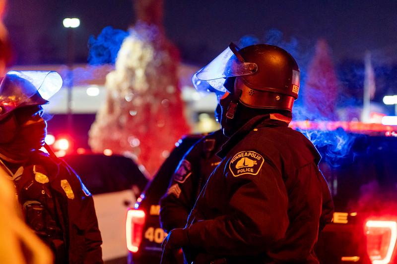 2020 12 30 36th and Cedar Protest Police Murder-120.jpg