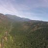 Moose Creek  - Idaho Wilderness