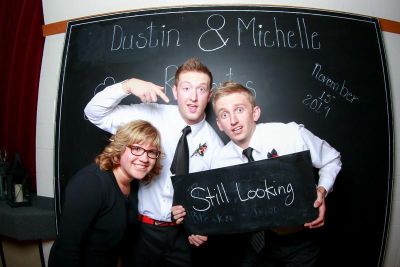 Tyler Shearer Photography Dustin and Michelle Wedding Photographer Photobooth -1319.jpg