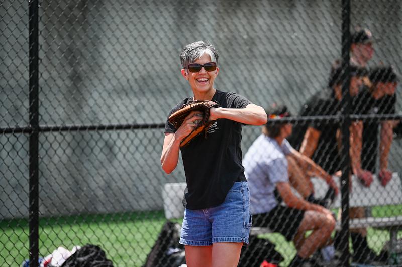 Spartans Salt Cats July 4 Exhibition ALS Ice Bucket Challenge-32.jpg